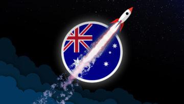 オーストラリアのトップスタートアップ