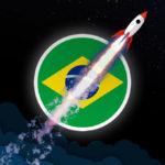 2020年のベストファンドのブラジルのスタートアップ
