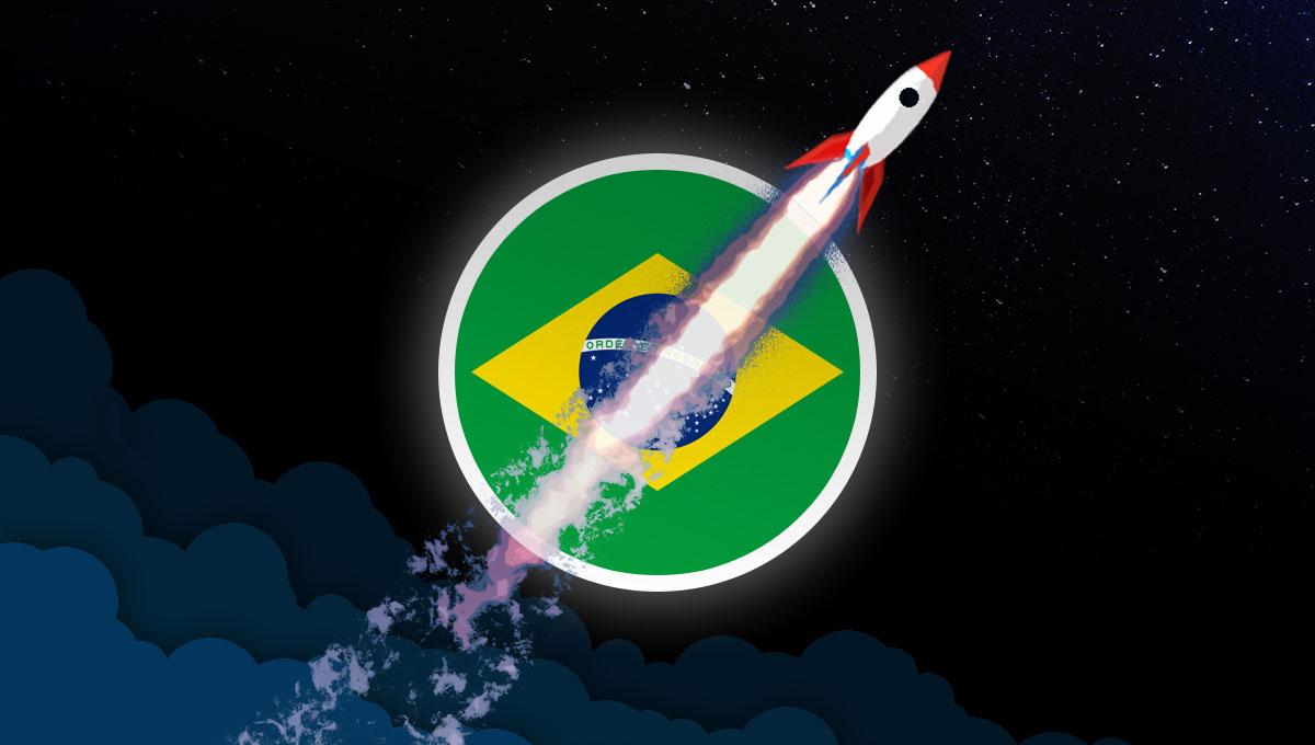 ブラジルのトップスタートアップ