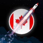 2019年のカナダのスタートアップのベストスタートアップトップ30