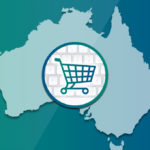 オーストラリアのトップ10 eコマースサイト2019