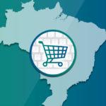 ブラジルのトップ10のeコマースサイト2019