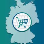 ドイツのトップ10 eコマースサイト2019