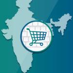 インドのトップ10 eコマースサイト2019
