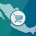 メキシコのトップ10 eコマースサイト2019