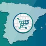 スペインのトップ10のeコマースサイト2019