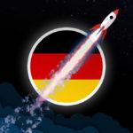 2019年のドイツの新興企業トップ30
