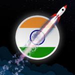 2019年インドの新興企業トップ30