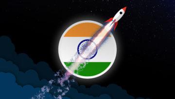 インドのトップスタートアップ