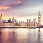 FTSEインデックス2020における英国の上位30社