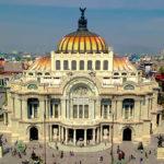 2019年IPCインデックスのメキシコの上位35社