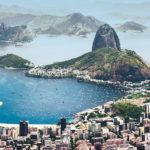 ボベスパ指数2019でブラジルの上位30社