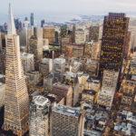 NASDAQインデックス2020における米国の上位30社