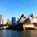ASXインデックス2020でオーストラリアの上位30社