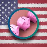 トップ20の米国の大手銀行2020