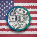 米国の最大の金融会社トップ30 2020