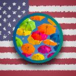 トップ20の米国の保険会社2020