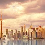 TSXインデックス2020でカナダの上位30社