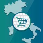イタリア2020のトップ10のeコマースサイト