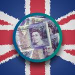 英国の最大の金融会社トップ20 2020