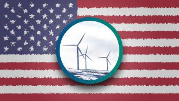 米国のトップエネルギー会社