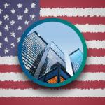 2020年の米国最大の不動産会社トップ30
